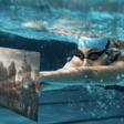Vuzix | Blog - Master Any Stroke with Smart Swim Goggles