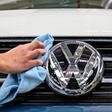 Hannover: Ex-Mitarbeiter verklagen VW: Keine Einigung vor Arbeitsgericht