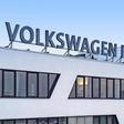 VW Finanzdienstleistungen: Deutlich weniger Neu-Verträge im ersten Halbjahr