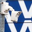 VW-Abhör-Affäre: Identität der Leiche noch nicht geklärt