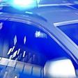 VW-Abhör-Affäre: Verdächtiger vermutlich tot in brennendem Auto gefunden