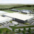 Corona: Gewinn bei VW-Zulieferer Bertrandt bricht um zwei Drittel ein