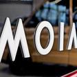 VW-Tochter: Moia-Sammeltaxis fahren ab Freitag elektrisch durch Hannover