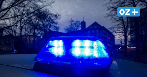Polizei und Feuerwehr im Einsatz bei umstrittener Katzenhalterin in Westenbrügge