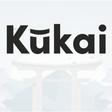 Introducing Kukai 1.8