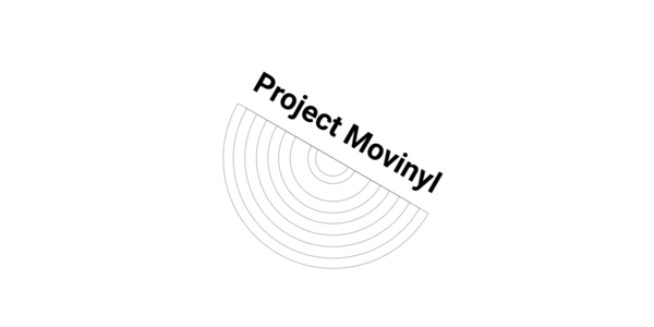 GitHub - Pataclop/Movinyl: Create a disk from the pictures of a movie
