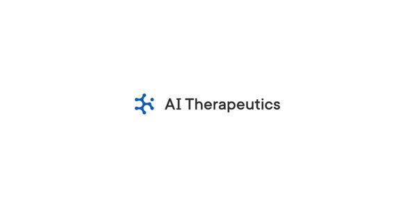 AI Therapeutics