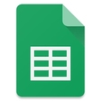 15 Insanely Efficient Google Sheets Formulas for SEOs