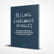 Pricing Freelance Projects (Book)
