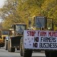 Limpopo farmers protest attacks   eNCA