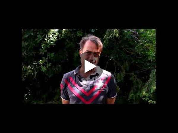 Im Video stellt Lars Sittig die Highlights der Tour vor.