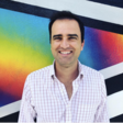 Miami proptech startup secures seed funding, sees demand surge during pandemic – Refresh Miami
