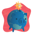 The State of Global Venture Funding During COVID-19 - Crunchbase
