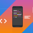 Android Developers Blog: New Language Features and More in Kotlin 1.4