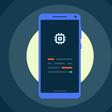 Make Smarter Apps With Awareness API