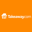 Head of Digital Media @ Takeaway (Amsterdam)