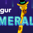 Imgur launches an ad-free subscription service, powered by micropayments