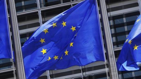 Kampf gegen Steuervermeidung: Deutschland verhindert EU-Initiative