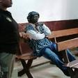 Face au mutisme du MRC, le PCRN s'engage à faire libérer Mamadou Mota