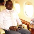 Sérail: le téléphone de Amougou Belinga ouvert sur haut-parleurs