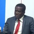 Injustice: le Prof Babeheck traîne Fame Ndongo et un autre ministre en justice
