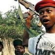 Crise anglophone : près d'une centaine d'enfants recrutés de force comme soldat