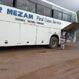 Urgent: explosion d'une bombe artisanale dans un bus d'Amour Mezam