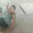 Décapitation de la femme à Mayuka: un complice livre le régime Biya