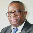 ASECNA : voici le candidat du Cameroun au poste de DG