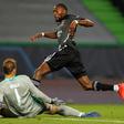 Ligue des Champions: sale soirée pour Karl Toko-Ekambi face au Bayern Munich