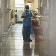 SA records 3,880 new COVID-19 cases | eNCA
