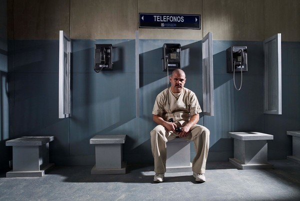 'El Chapo' y la fascinación por las series de narcos | Marina Such