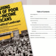 Unleashing the Power of Poor and Low-Income Americans