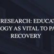 New UVA Research: Educators See Technology as Vital to Pandemic Recovery