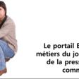 Espace Recruteurs Journalisme et Communication