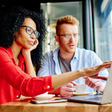 Welcome to the Accounting Professionals Program | FreshBooks Blog