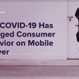 Mobile advertising is a must during the pandemic