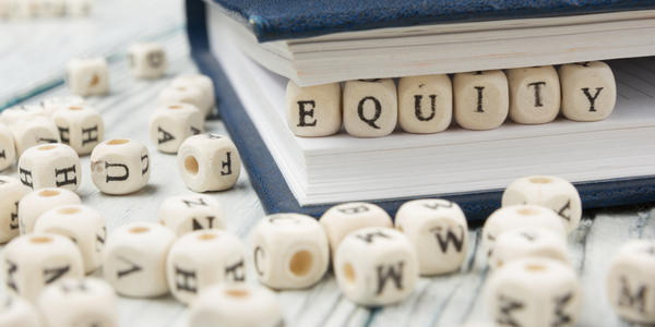 5 Reasons to Focus on Workplace Equity Alongside Diversity and Inclusion | HR Technologist