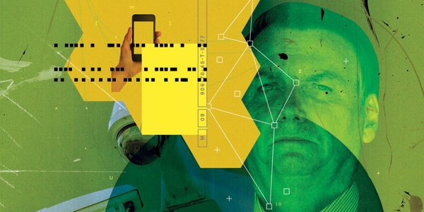 Brazil is sliding into techno-authoritarianism | MIT Technology Review