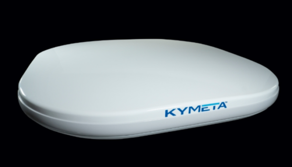 Kymeta Acquires Service Provider Lepton Global to Ramp Up Go-To-Market Push