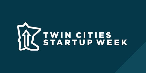Twin Cities Startup Week (TCSW) 2020 | Mon, Sep 7, 2020 - Fri, Sep 25, 2020