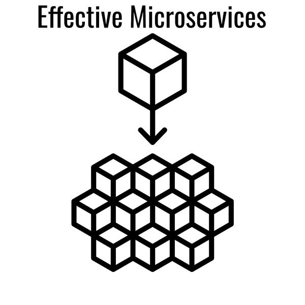 Effective Microservices: 10 Best Practices