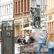 Göttingens schönste Orte völlig kostenlos erleben