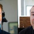 Getting ready for DynamicsCon with Jon Stypula - CRM Audio