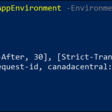 How to Delete your Power Apps Community Plan Environment