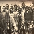 The Case of the Scottsboro Boys