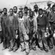 Scottsboro Boys - Trial, Case & Names - HISTORY