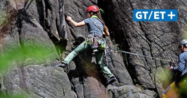 Der Harz ist ein Paradies zum Klettern – Tipps für eine gelungene Tour
