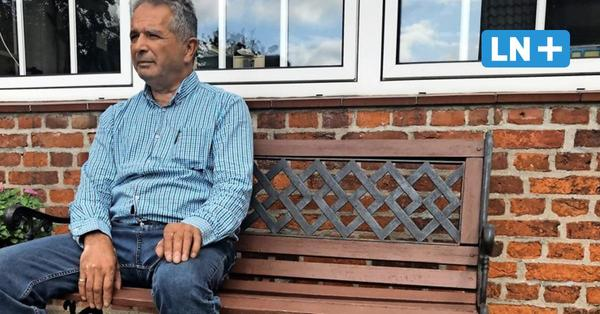 Baris Karabulut: Familie setzt 15 000 Euro Belohnung im Vermisstenfall aus