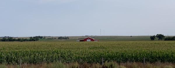Fruited Plain (Nebraska)